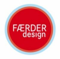 Færder Design AS